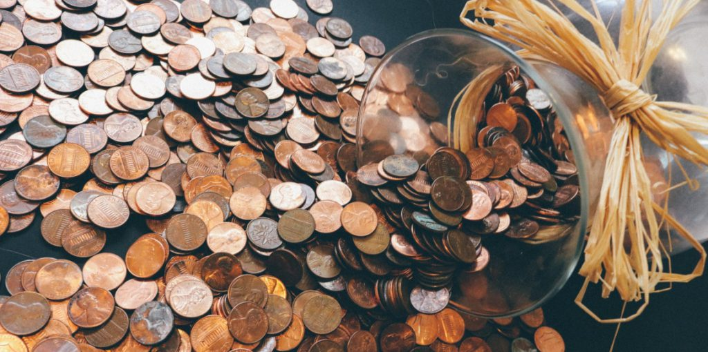 How Microsaving Can Help Pay Off Your Student Loans Faster