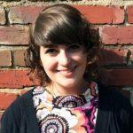 Kelsey Radcliffe