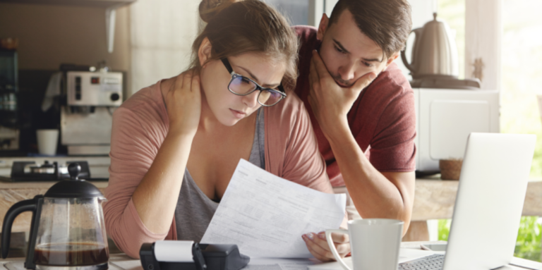 pros-and-cons-of-making-bigger-student-loan-payments