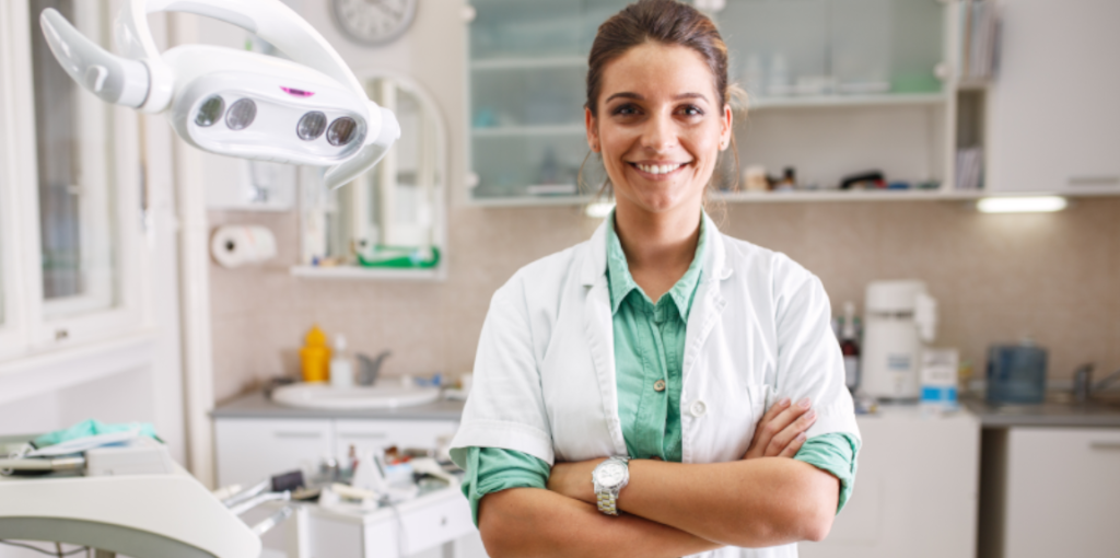 What is the Average Dentist Salary for 2020? Full Breakdown by State and Specialty