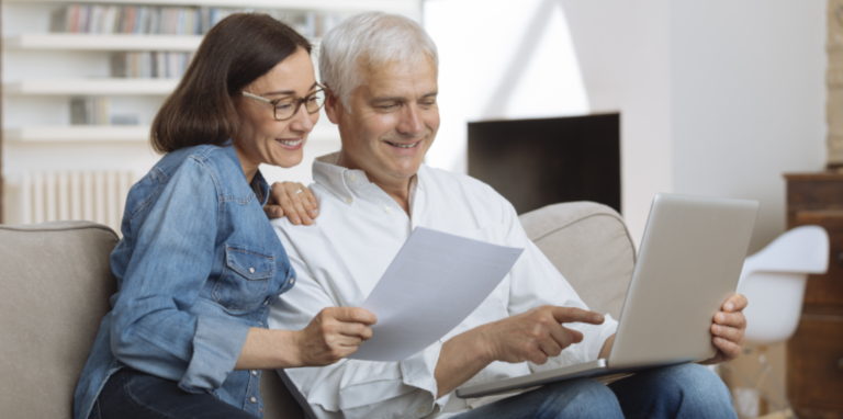 refinancing-to-pay-parent-plus-loans-easy