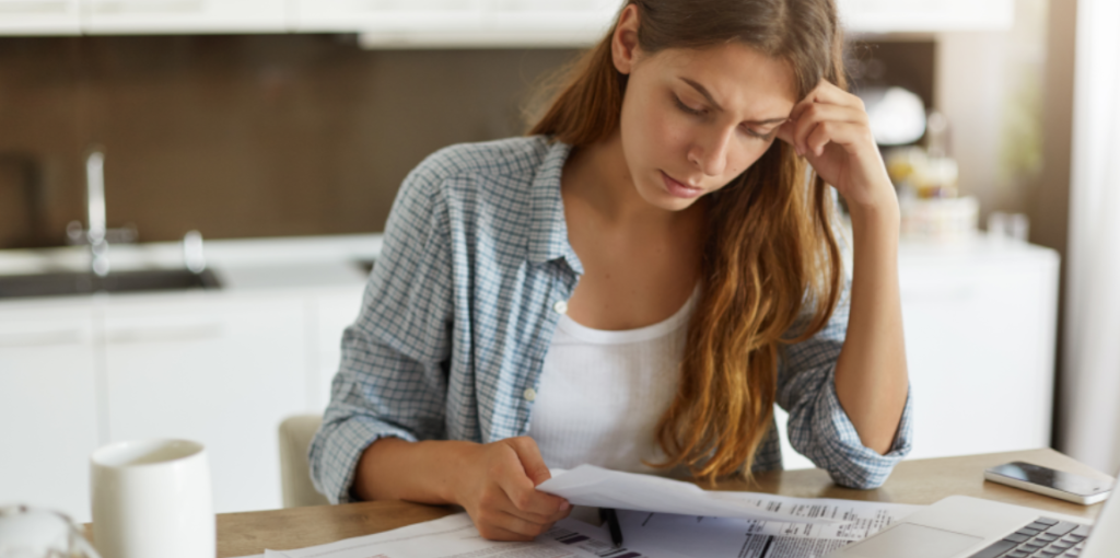Federal Student Loan Payments Restart 10/1/21: Here's How to Lower Your Rate