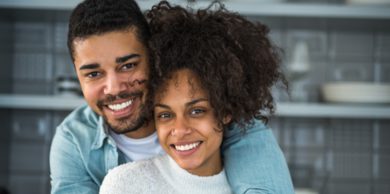 managing-student-loan-debt-easy-married-couples