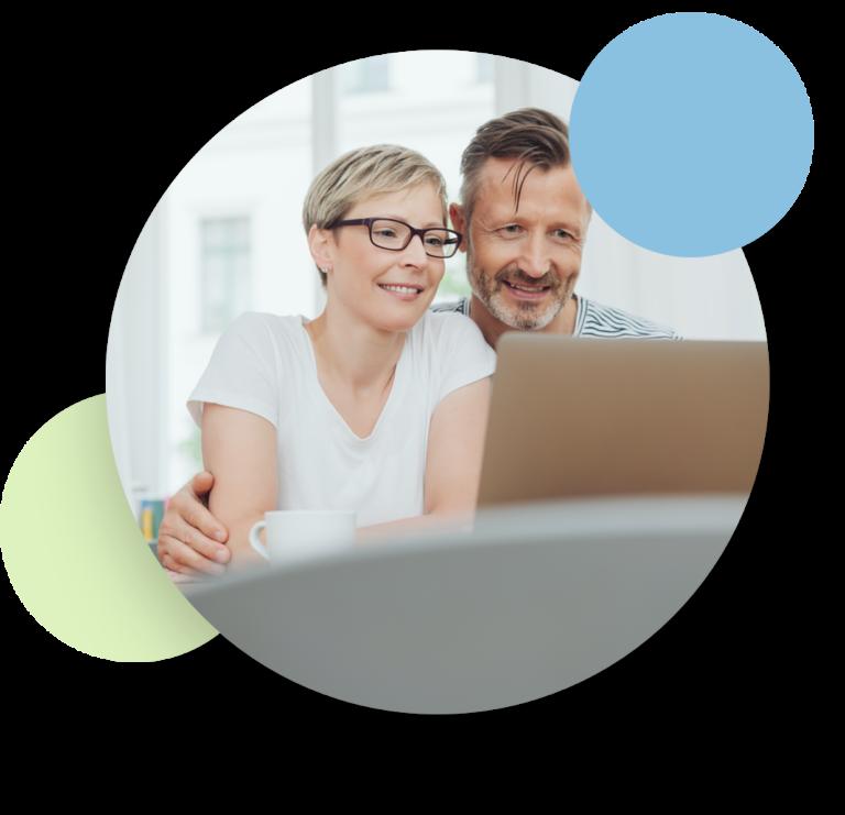 parent-student-loans